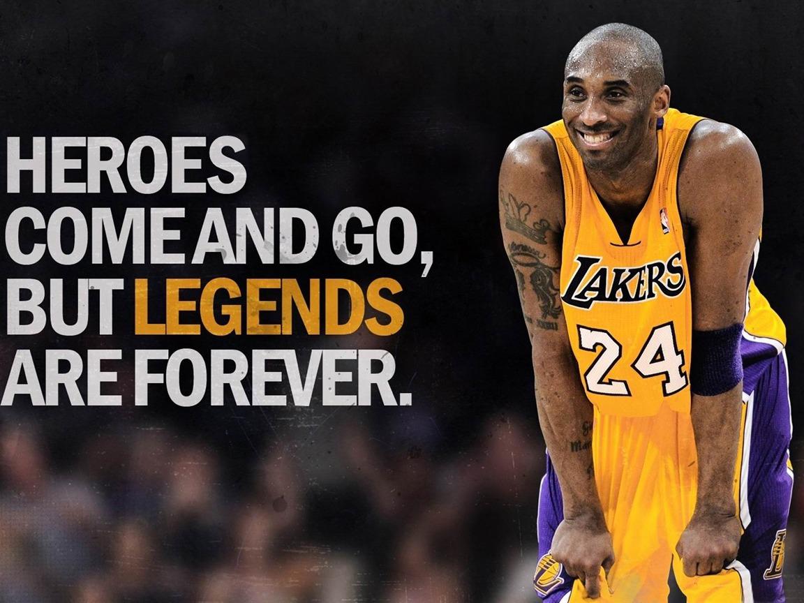 Jeremy Lin Wallpaper Hd Lakers Kobe Bryant Legends Sports Wallpapers Preview