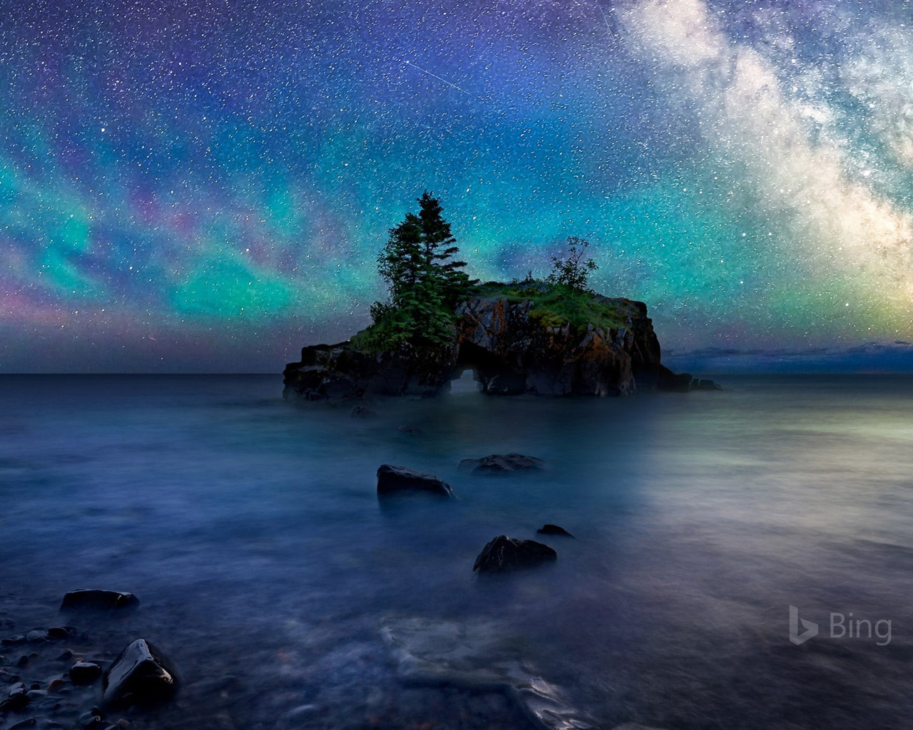 Goggles Girl Hd Wallpapers Minnesota North Shore Of Lake Superior 2018 Bing Preview