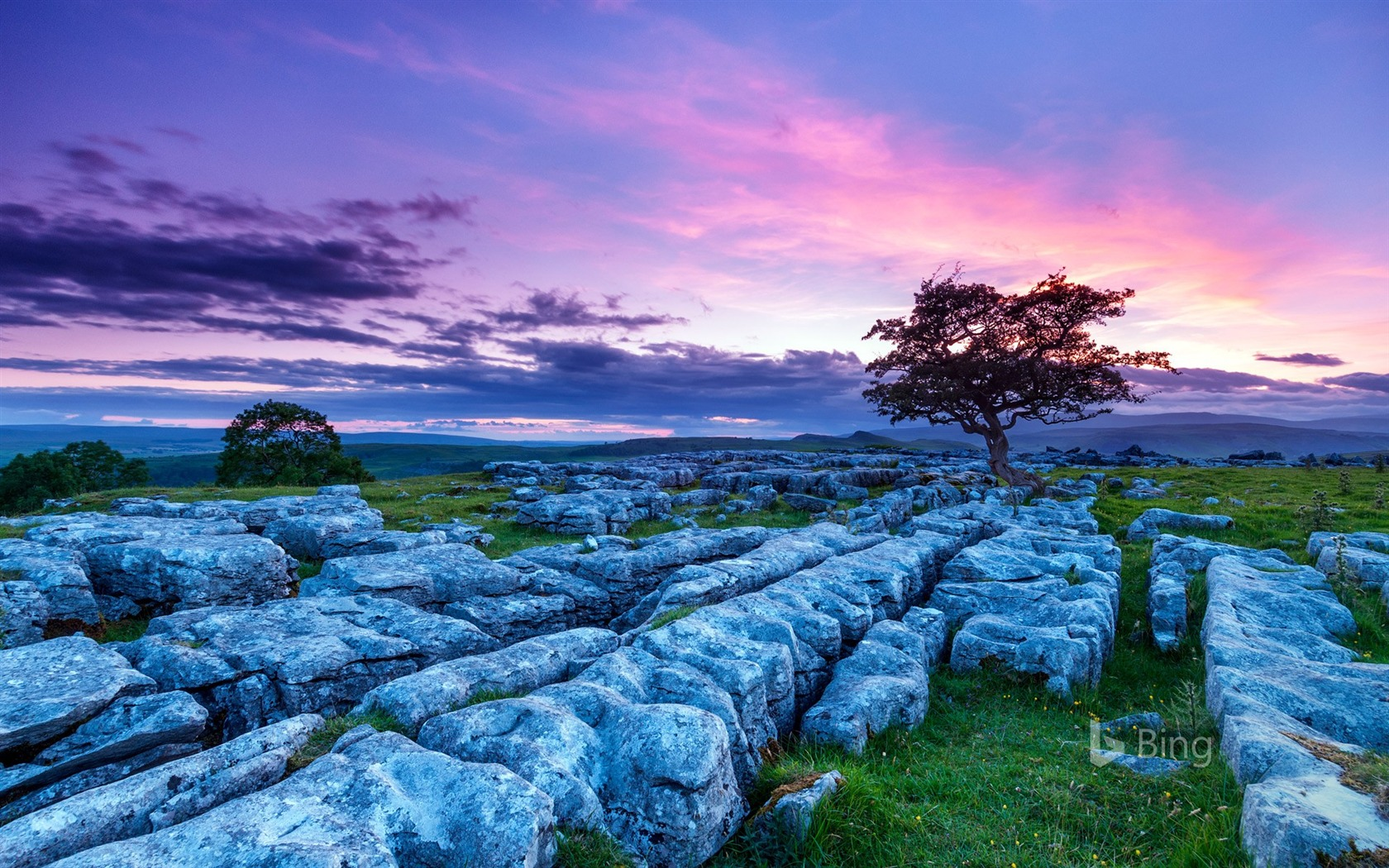 Os X Lion Wallpaper Hd For Iphone England Yorkshire Dales National Park Stones 2018 Bing