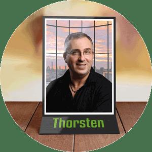Thorsten01