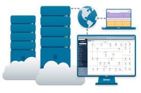 Best Cloud Hosting for QuickBooks 2021