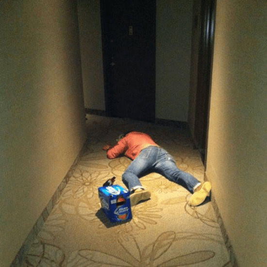 passed-out-drunk-people-0004