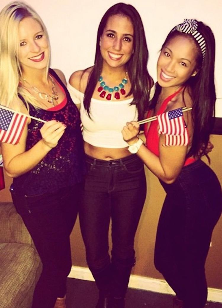 america sorority05