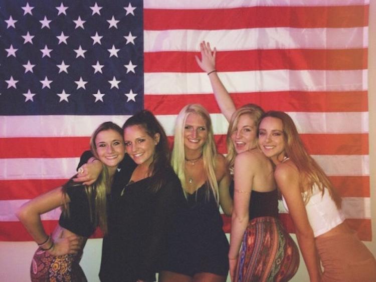 america sorority06