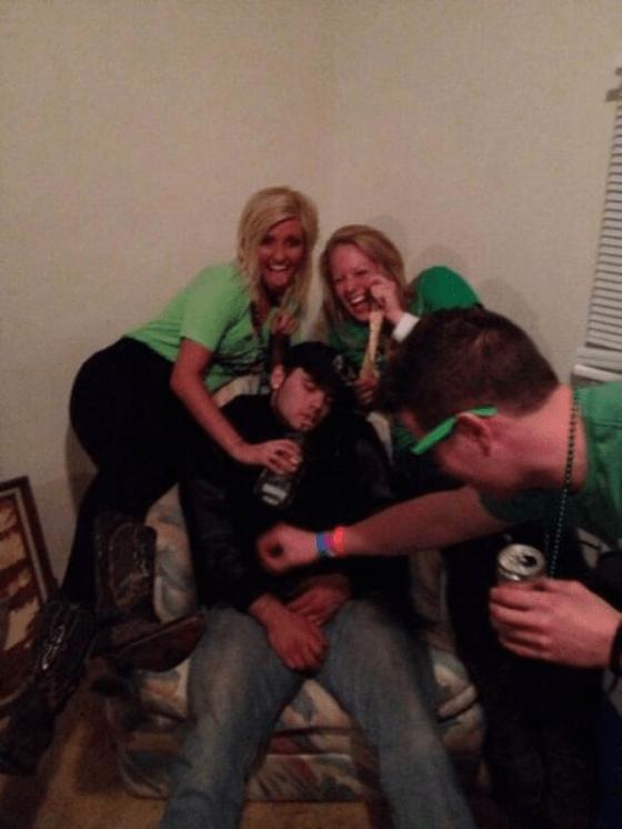college-drunk-shame-0025