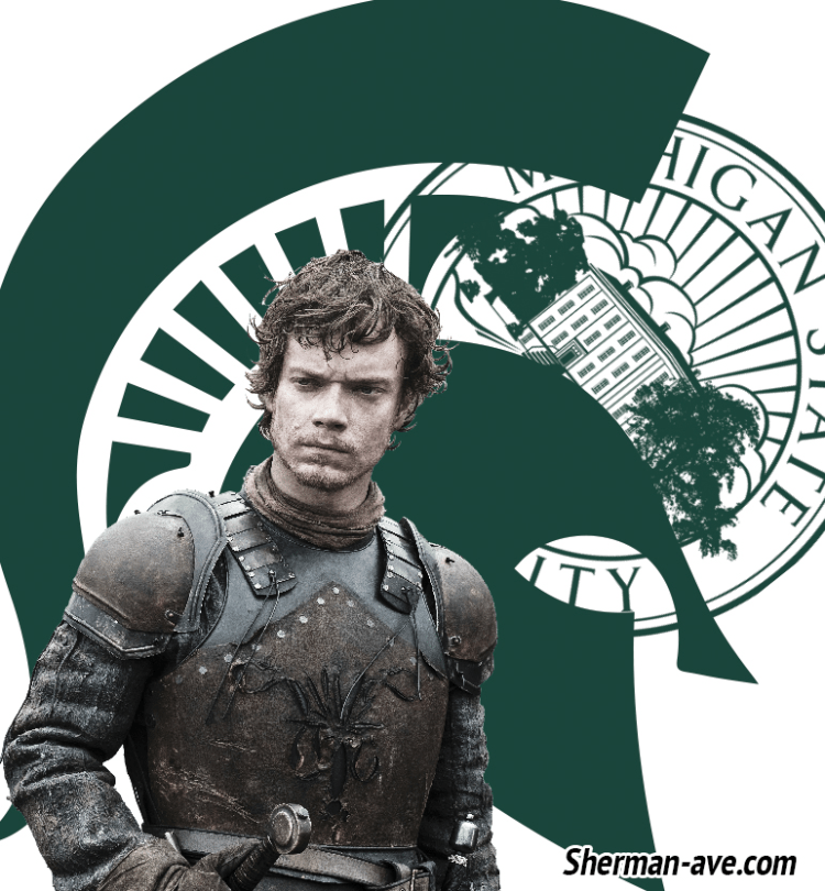 game-thrones-big-ten-0002