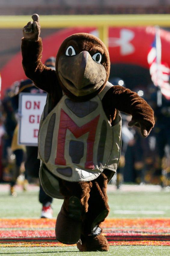 mascots-0008