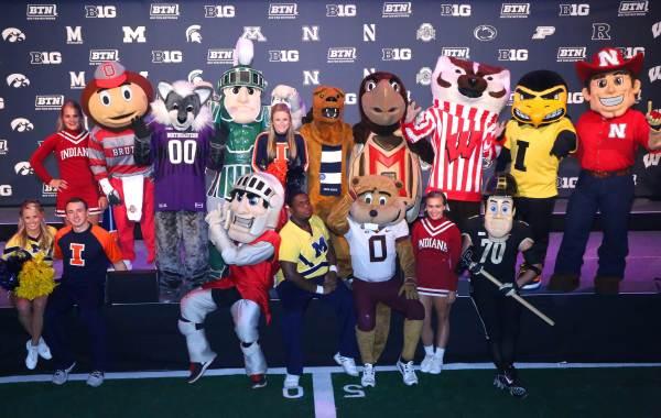 mascots-group-shot