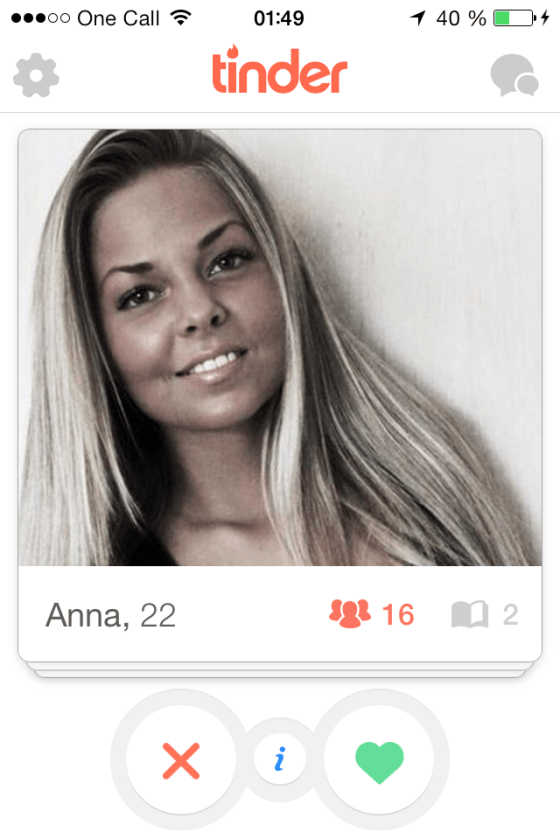 tinder massage girls oslo