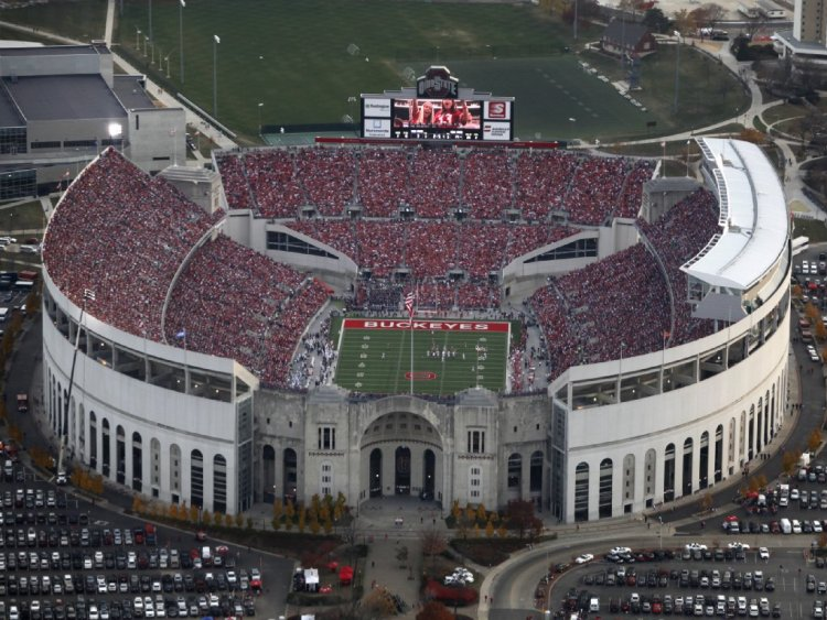 ohio-stadium-kk
