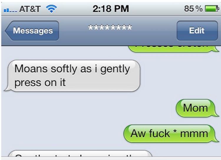 sexting10