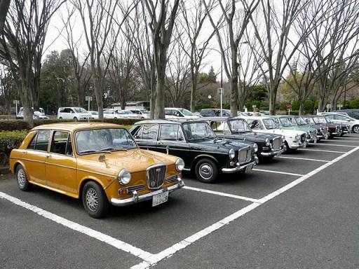 1100CLUB Tokyo touring 004
