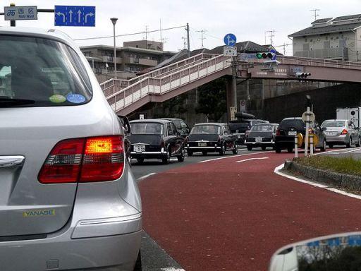 1100CLUB Tokyo touring 012