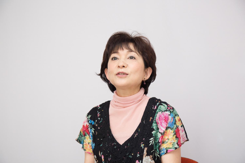 otonanoスペシャルノーカットロング対談~太田裕美×秋本治