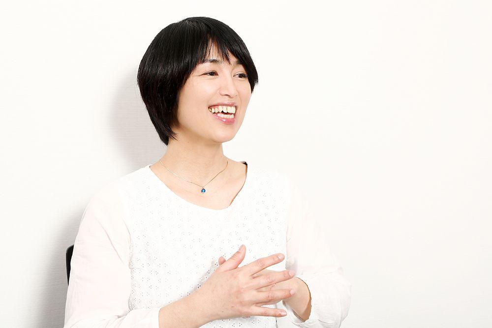 『昨日と違う今日~比屋定篤子ベスト&レア』発売記念比屋定篤子 スペシャル再會鼎談