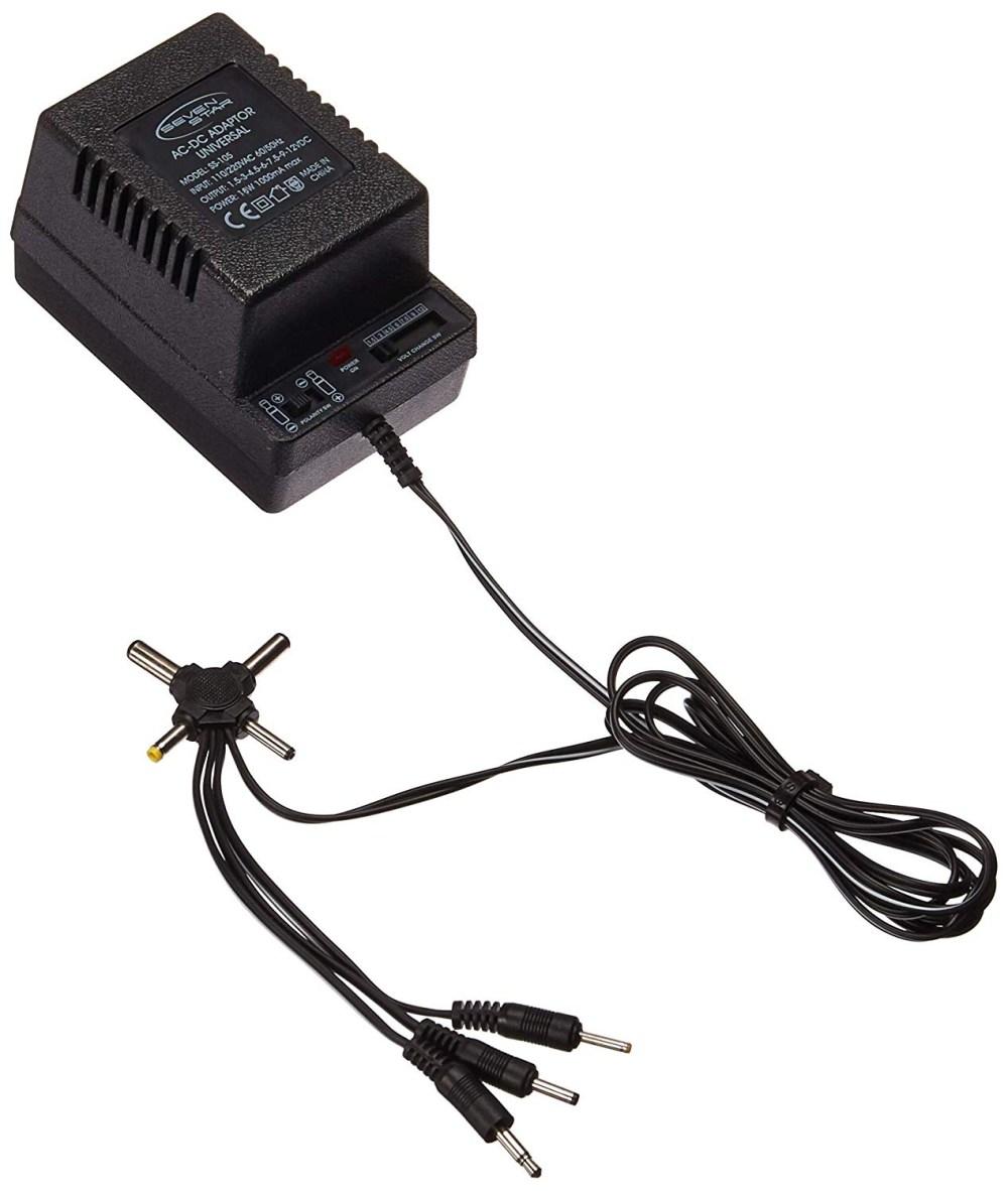 medium resolution of 220 volt 3 wire wiring to 110