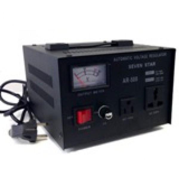 110 220 Adapter Volt