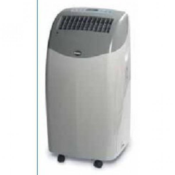 110 Vs 220 Air Conditioner