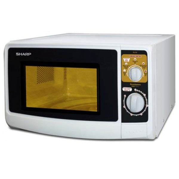 sharp r 219 microwave oven 220 volts