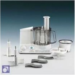 Electric Grinder Kitchen Hutch Plans Braun K-650 Combimax Food Processor For 110 Volts ...