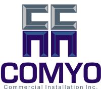 Window and door installation company requires a logo ...