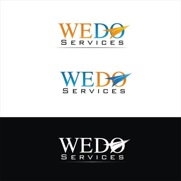 Errand Services - Logo Needed 110design