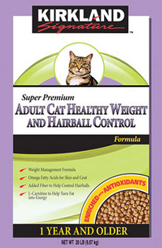 Deli Cat Cat Food Recall