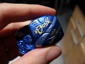 Dove-Chocolate (1)