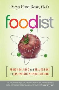 Foodist-cover-flat1