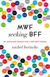 MWF-Seeking-BFF-Cover-664x1024