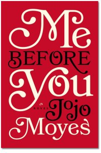 Me-Before-You-Cover