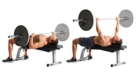 dumbbell-bench-press-450x250