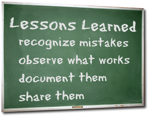 lessons-learned-in-project-management-1tobnrs