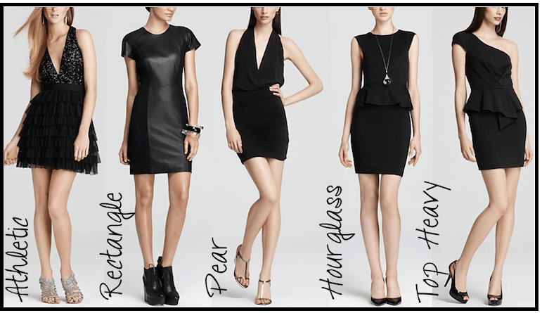 ladies-dresses