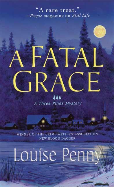 A_Fatal_Grace