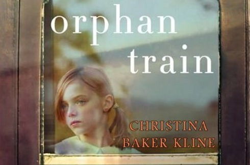 Orphan-Train-Cropped1