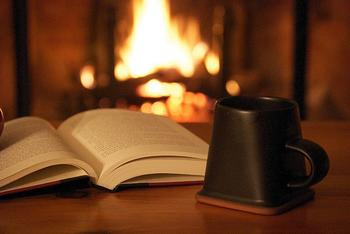 2320972738_reading_by_fire_2_xlarge