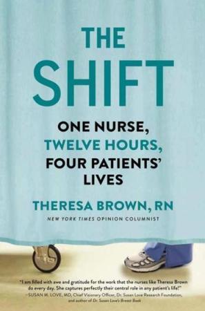 Brown_Shift_HCjkt_HR-4166