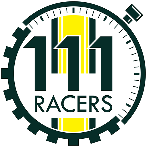 111racers