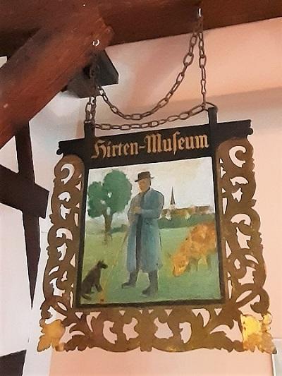 Das Hirtenmuseum in Hersbruck – Erinnerung an vergangene Zeiten