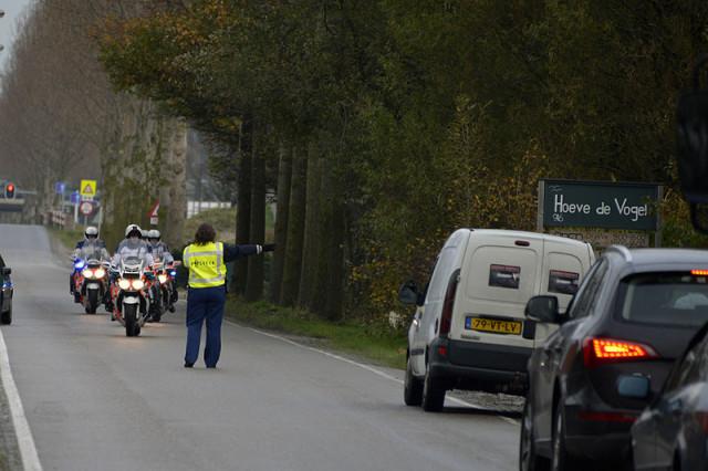 Rijnlanderweg 006