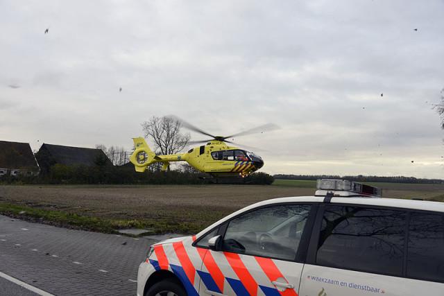 Rijnlanderweg 029