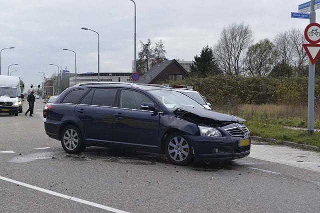 EvL_Rijnlanderweg (3)
