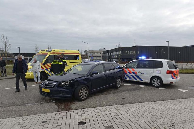 EvL_Rijnlanderweg (7)