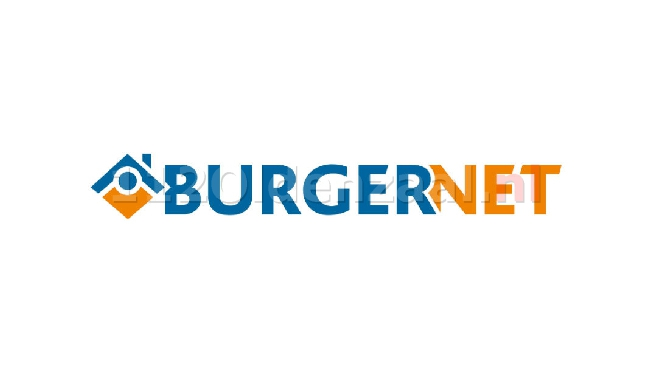 burgernetlogo1