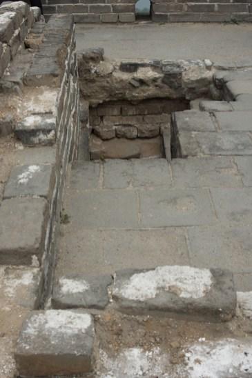 Mutianyu Great Wall of China