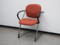 steelcase/  Ally 463482