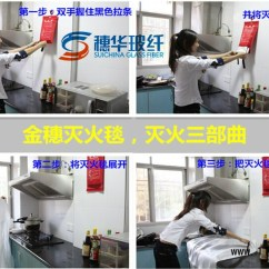 Home And Kitchen Stores Marble Accessories 消防天下