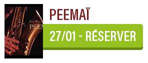 Peemaï