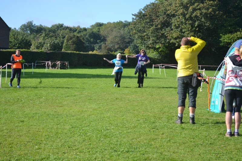 Ley Hill Challenge 2016 – Gallery 2